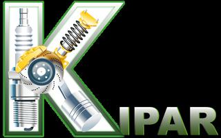 Automotive Spare Parts & Tools